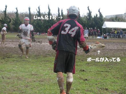 Dscn2165_4